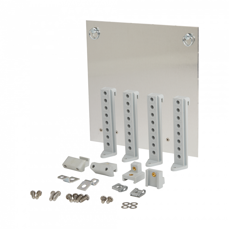 Panel and Acc. Combo Kit DS141208PKA