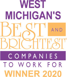 Robroy Enclosures named best and brightest companies to work for