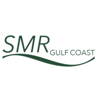 SMR Gulf Coast Now Representing Stahlin